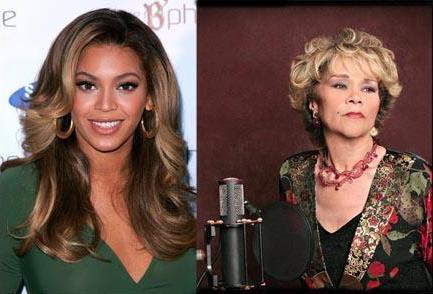 beyonce-and-etta-james-copy.jpg