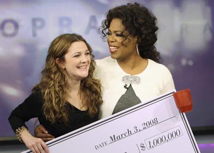 drew-barrymore-donation-oprah.jpg